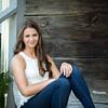 Katie Gemuenden (26)-Edit-2