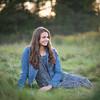 Katie Gemuenden (287)-Edit
