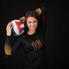 Katie Gemuenden Sport VB (15)