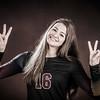 Katie Gemuenden Sport VB (38)-2