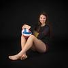 Katie Gemuenden Sport VB (8)