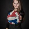 Katie Gemuenden Sport VB (35)