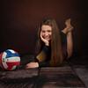 Katie Gemuenden Sport VB (2)