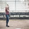 Katie Gemuenden Sport SB (19)-2