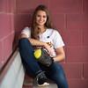 Katie Gemuenden Sport SB (7)