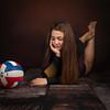 Katie Gemuenden Sport VB (73)