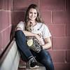 Katie Gemuenden Sport SB (7)-2