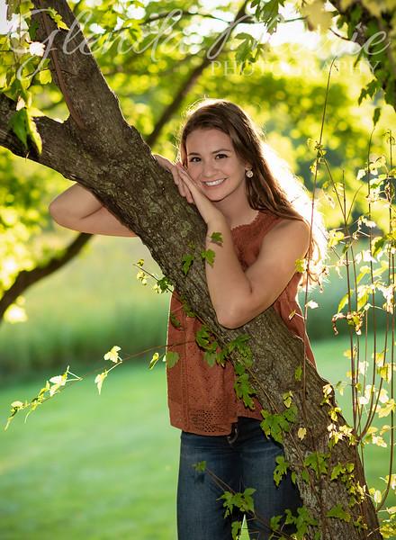 Katie Gemuenden (162)-Edit