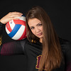 Katie Gemuenden Sport VB (33)-2