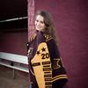 Katie Gemuenden Sport SB (60)