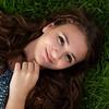 Katie Gemuenden (397)-Edit
