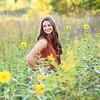 Katie Gemuenden (174)-Edit-2