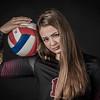 Katie Gemuenden Sport VB (33)-3