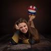 Katie Gemuenden Sport VB (70)