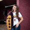 Katie Gemuenden Sport SB (54)