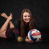 Katie Gemuenden Sport VB (4)-Edit