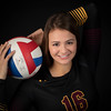 Katie Gemuenden Sport VB (15)-2