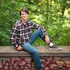 Henrickson, Kyle (25)-Edit