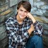 Henrickson, Kyle (32)-Edit