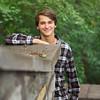 Henrickson, Kyle (14)-Edit-2