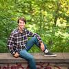 Henrickson, Kyle (23)-Edit