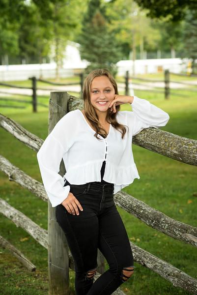 Maddie Purdie (311)