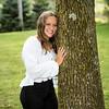 Maddie Purdie (18)