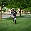 Nick Purdie Soccer (106)Soccer Shots