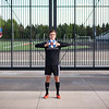 Nick Purdie Soccer (47)Soccer Shots
