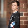 Nick Purdie Soccer (32)Soccer Shots