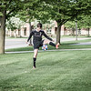 Nick Purdie Soccer (107)Soccer Shots-2