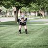 Nick Purdie Soccer (82)Soccer Shots-2