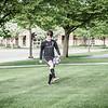 Nick Purdie Soccer (94)Soccer Shots-2
