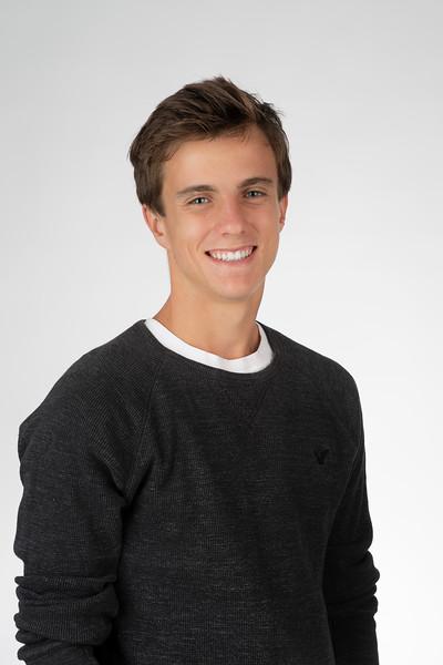 Nick Purdie (255)