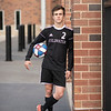 Nick Purdie Soccer (36)Soccer Shots