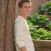 Nick Purdie (18)