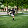 Nick Purdie Soccer (99)Soccer Shots