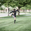 Nick Purdie Soccer (99)Soccer Shots-2