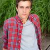 Nick Purdie (112)