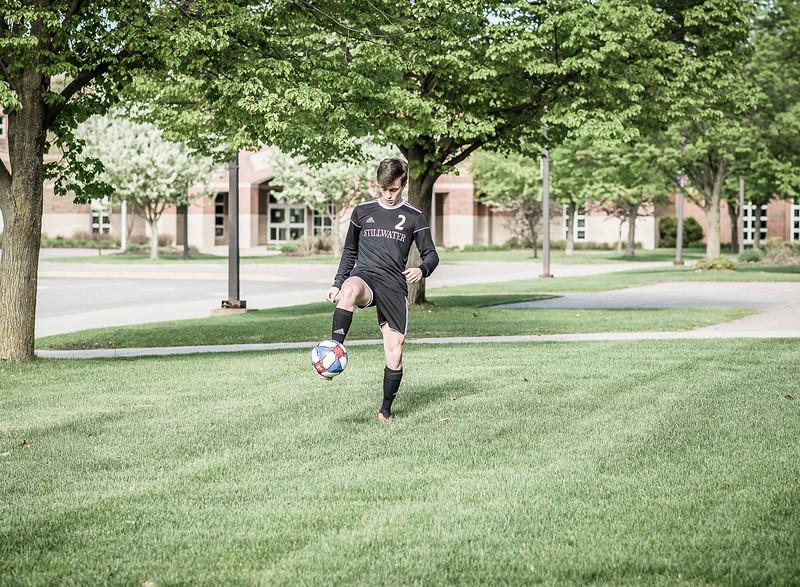 Nick Purdie Soccer (58)Soccer Shots