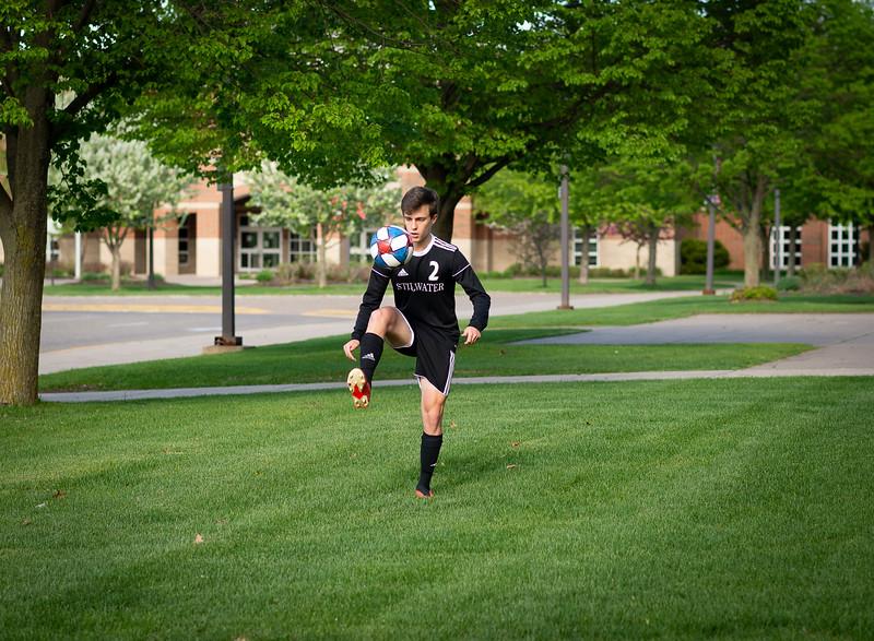 Nick Purdie Soccer (78)Soccer Shots