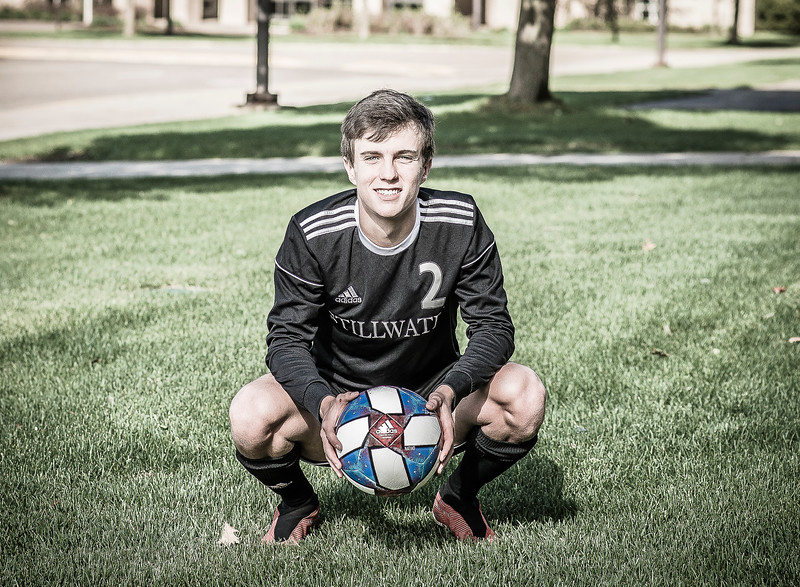 Nick Purdie Soccer (109)Soccer Shots-2