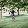 Nick Purdie Soccer (106)Soccer Shots-2