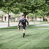 Nick Purdie Soccer (78)Soccer Shots-2
