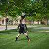 Nick Purdie Soccer (80)Soccer Shots