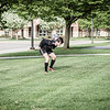 Nick Purdie Soccer (73)Soccer Shots-2