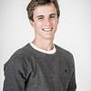 Nick Purdie (255)-2