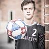 Nick Purdie Soccer (40)Soccer Shots