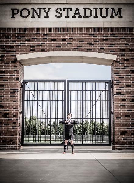 Nick Purdie Soccer (43)-EditSoccer Shots