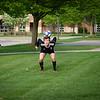 Nick Purdie Soccer (82)Soccer Shots